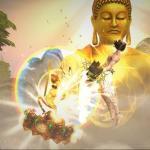 Fight of Gods torrent