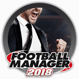 Football Manager 2018 mods