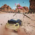 Need for Speed Payback skidrow