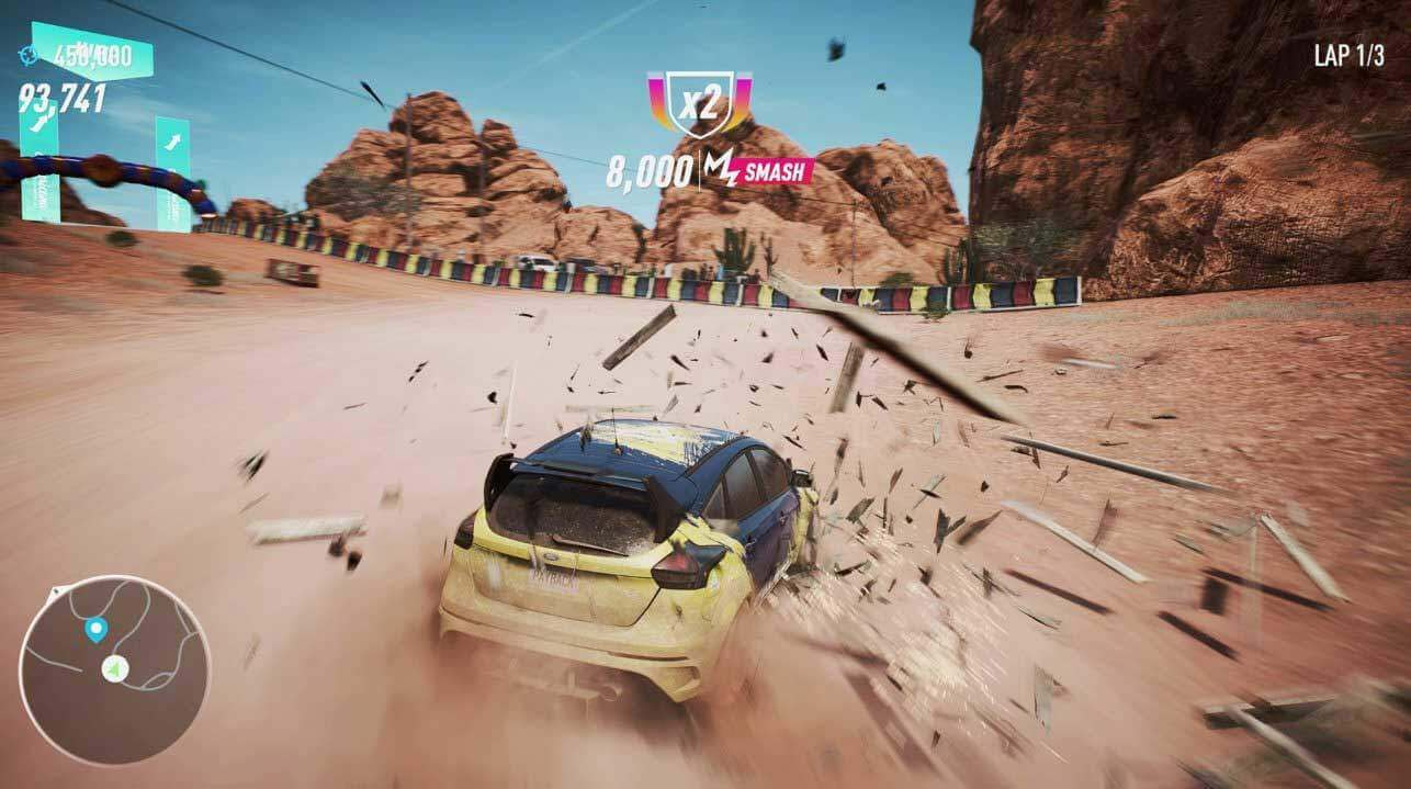 need for speed payback free download for pc full version game setup
