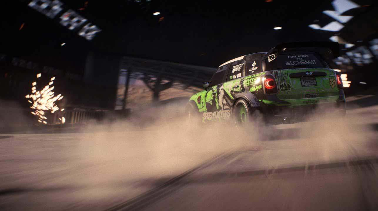 download nfs payback key pc
