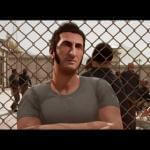 a way out coop