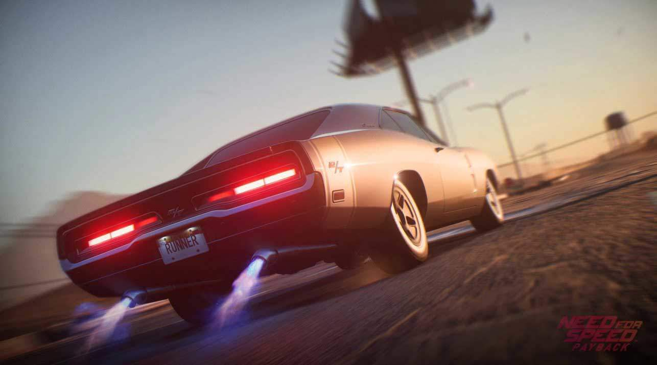 need for speed payback update download pc