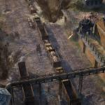 Iron Harvest torrent