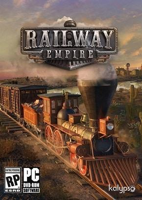 railway empire guide