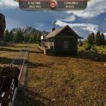 railway empire multiplayer