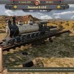 railway empire trainer