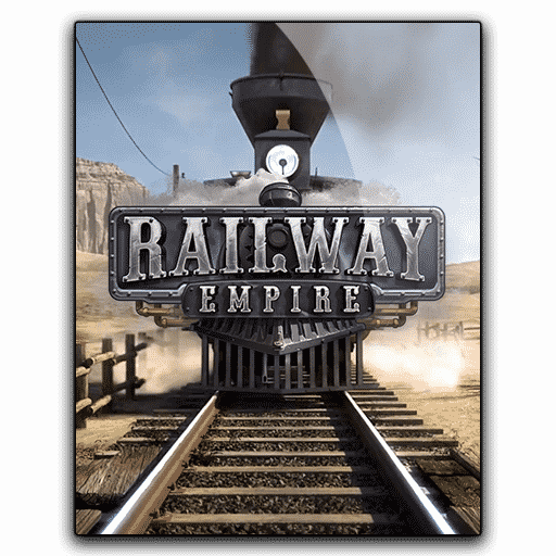 Reloaded railway empire trainer