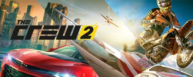 Crew 2 Download