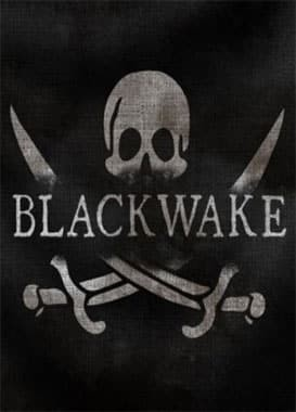 Blackwake game steam
