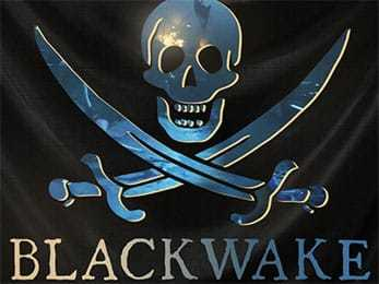 Blackwake indir ships game download