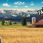 Farm Manager 2018 Download