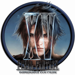 Final Fantasy XV Windows Edition crack