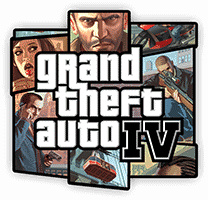 grand theft auto 4 steam