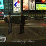 grand theft auto 4 money cheats xbox 360