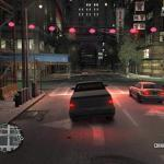 grand theft auto 4 review