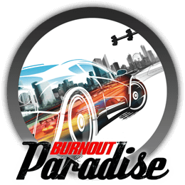 Burnout Paradise Remastered steam