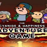 Cyanide & Happiness Adventure Download