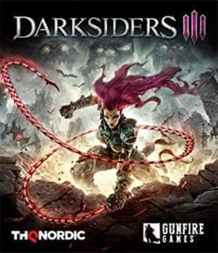 Darksiders deluxe edition 3 download