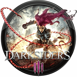 when does darksiders 3 come out