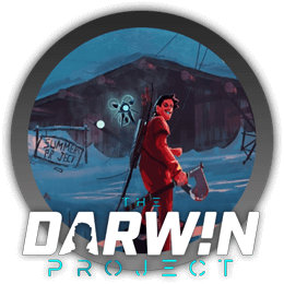 darwin project steam charts
