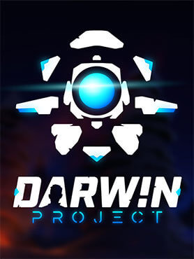 PC Darwin Project game