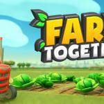 Farm Together Download