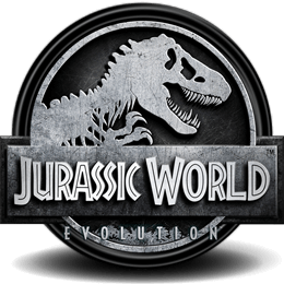 Jurassic World Evolution update