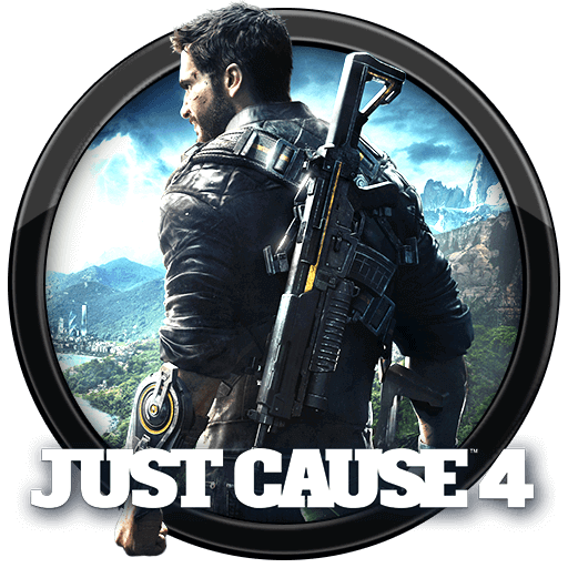 Steam Just Cause 4 release date