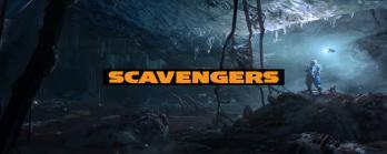 Scavengers free download