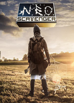 Scavengers steam