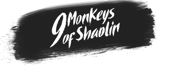 9 Monkeys of Shaolin crack