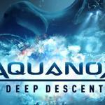 Aquanox: Deep Descent Download