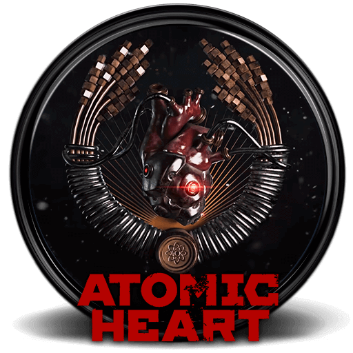 Atomic Heart steam