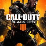 Call of Duty: Black Ops IIII Download