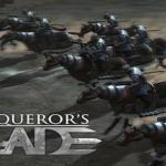 Conqueror's Blade free Download