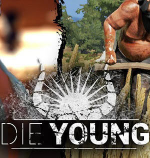 Die Young steam