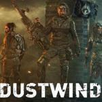 Dustwind Download