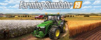 farming simulator 19 news