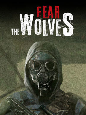 steam Fear the Wolves beta