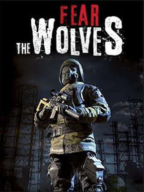 Fear the Wolves crack