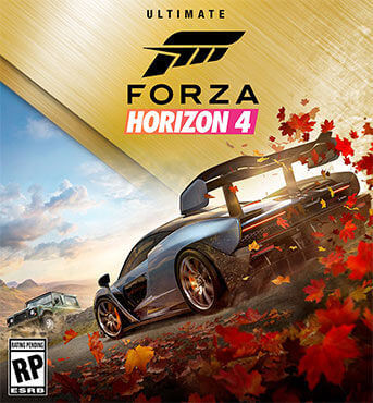 forza horizon 3 download pc skidrow