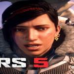 Gears 5 Download