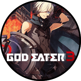 God Eater 3 steam