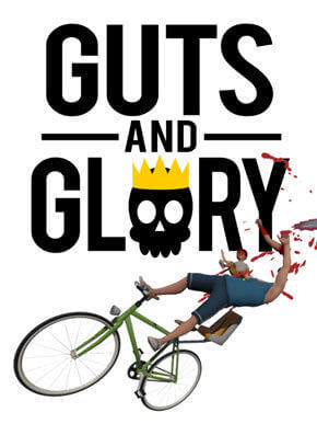 Guts and Glory torrent