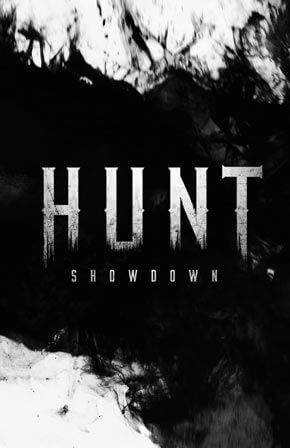 hunt showdown free to play