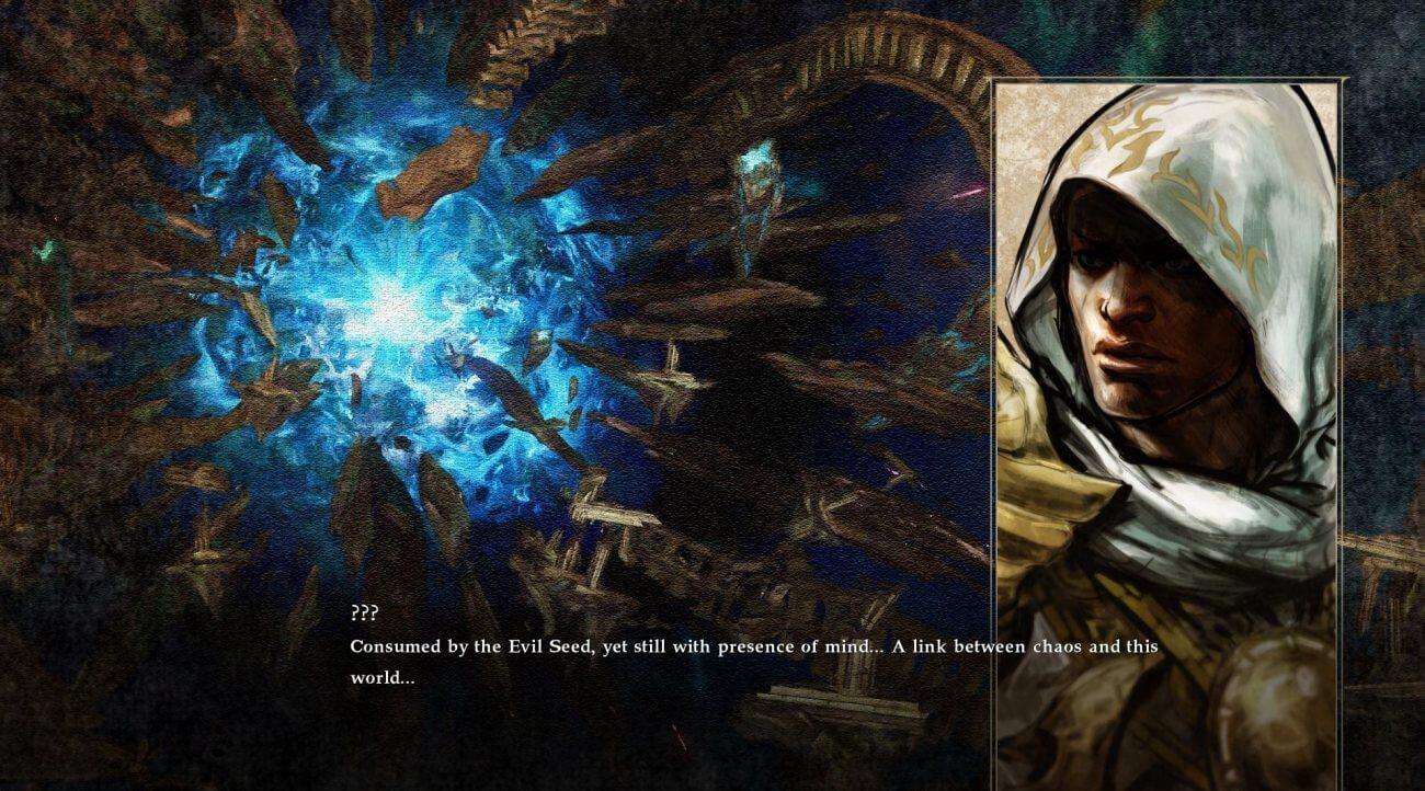 Soulcalibur VI Download - Soulcalibur 6 free Download » FullGamePC