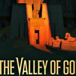 In The Valley of Gods Download