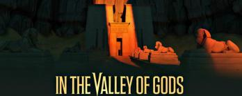 In The Valley of Gods free download