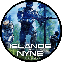 islands of nyne battle royale game